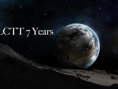 Linux 中国旗下贡献者组织 LCTT 七年回顾和展望