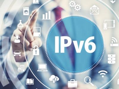 什么是 IPv6,为什么我们还未普及?
