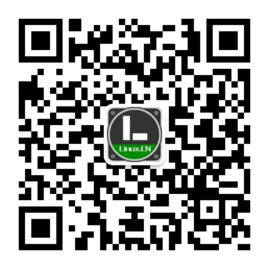 Linux中国:综合订阅号