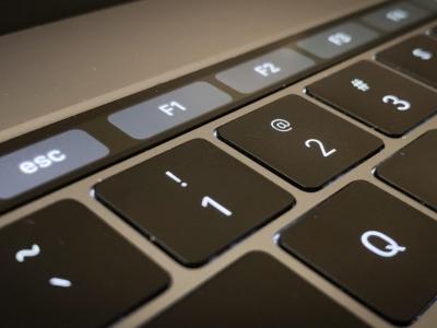 用 Linux 让旧 MacBook 重获新生