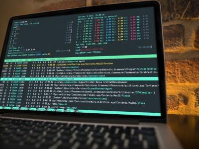为 Linux 爱好者打造的极简 Mac 终端