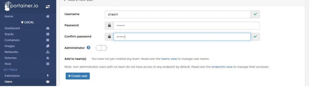 create_user_portainer
