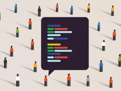 2021 年开始使用开源的 10 种方式