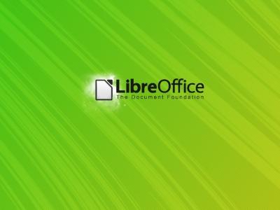 让 Linux 成为理想的工作站的 3 个开源工具