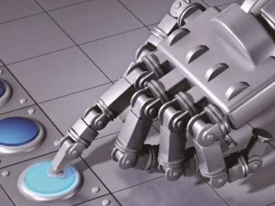Ansible 自动化工具安装、配置和快速入门指南