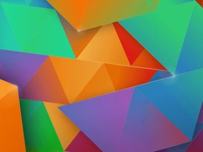 KDE 桌面环境定制指南