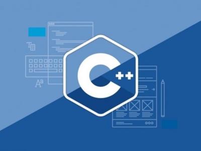 C++ 类成员函数指针语法的友好指南
