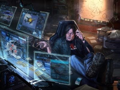 Linux 中国倾心打造 — 《Linux 技术图谱》上线