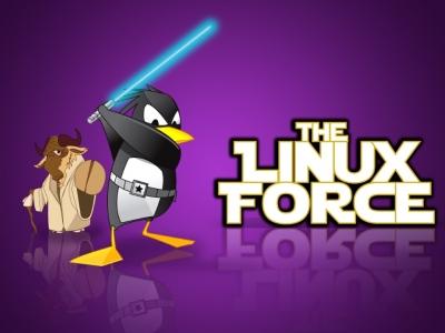 用户必会的 20 个 Linux 基础命令