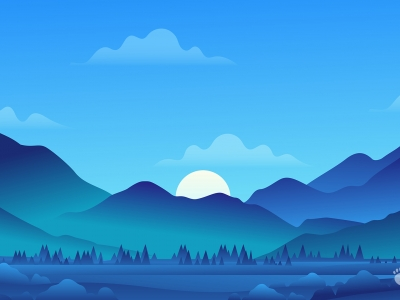 GNOME 41 发布:最受欢迎的 Linux 桌面环境的精细打磨
