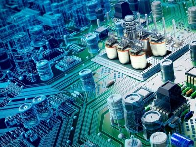 欧拉:那个要统一数字基础设施的操作系统来了