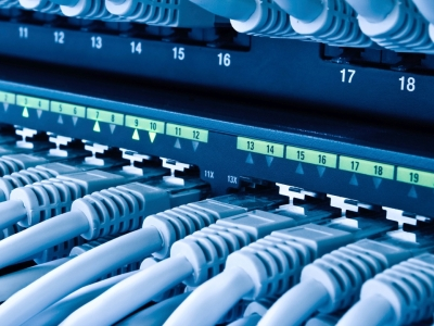 NMState:一个声明式网络配置工具