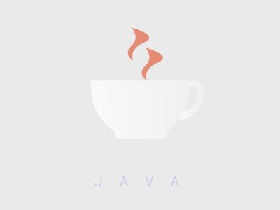 如何从 Linux 发行版的仓库中安装 Java