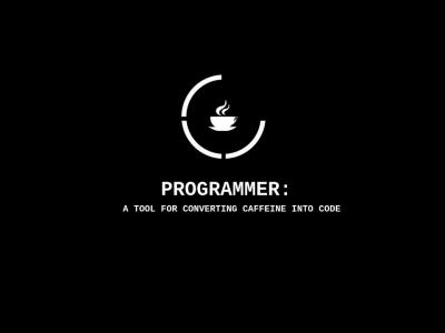 如何在 Linux 上手动安装 Java