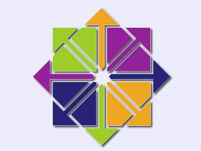 CentOS 7 技术专题
