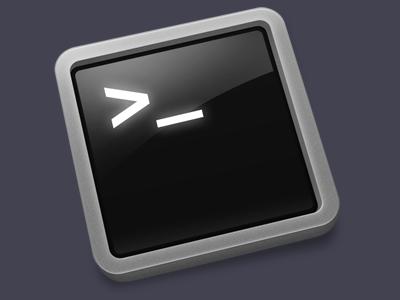 Linux 命令大全