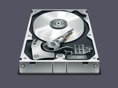 Linux 存储与备份专题
