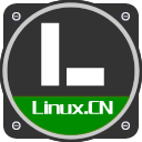 Linux中国